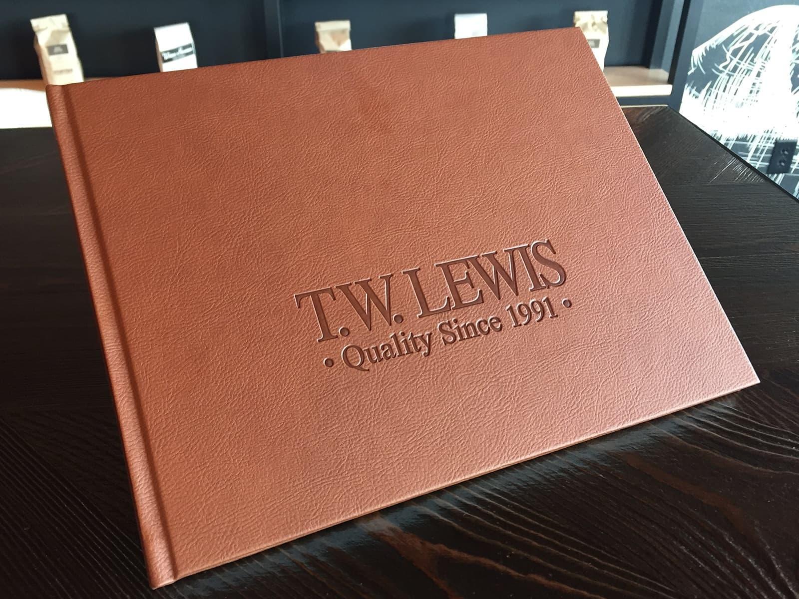 100 Tw Lewis Floor Plans Phoenix Az Coming Soon